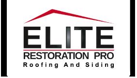 Elite Restoration Pro Lincoln Nebraska Twin Cities